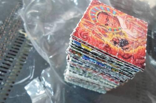 Buy LSD blotter Online