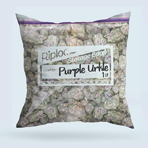 buy Purple Urkle online