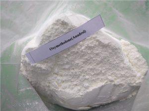 buy Oxymetholone powder online