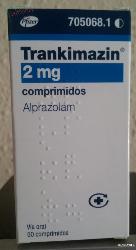 buy-alprazolam-online