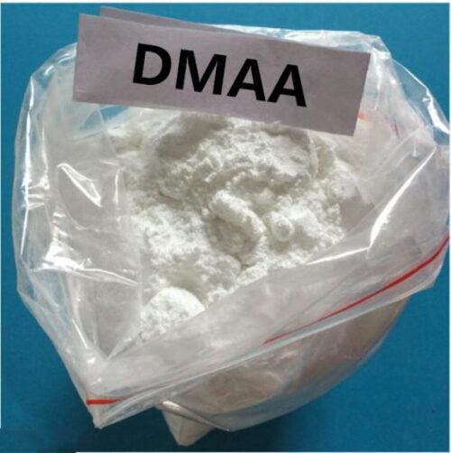 buy DMAA online