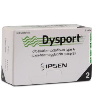 buy Dysport online