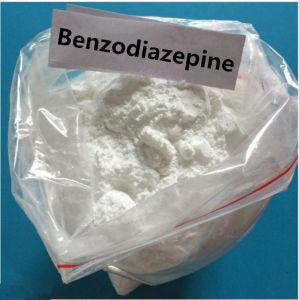 buy Benzodiazepine online