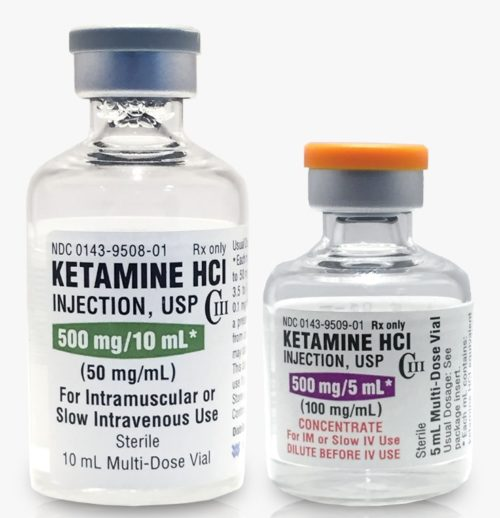 Buy Ketamine liquid online