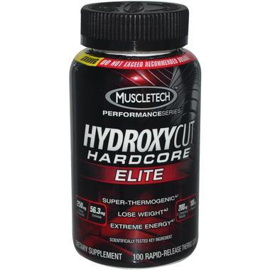 buy Hydroxycut online