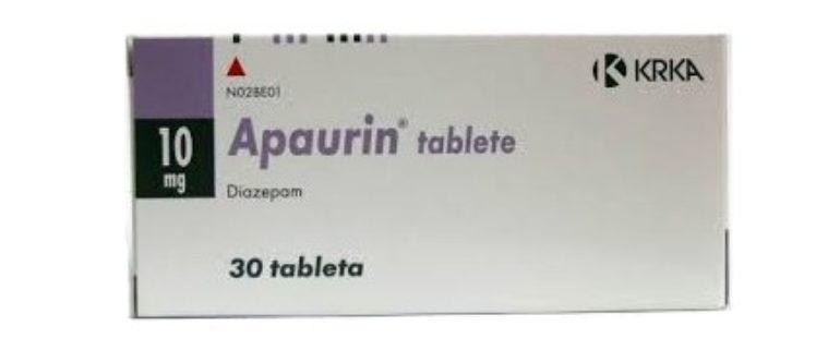Duloxetine and gabapentin