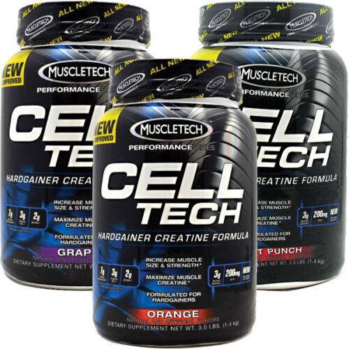 buy Tech Cell online