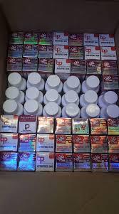 buy Decatrex Vial online