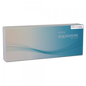 Buy Aquashine online
