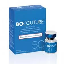 buy Bocouture online