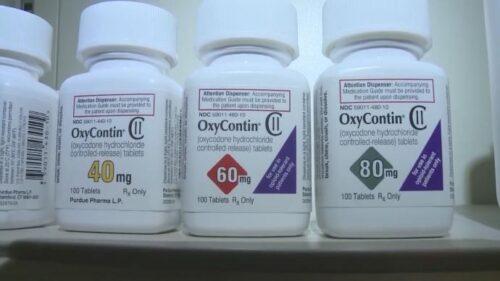 Buy Oxycontin Online