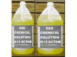 Buy SSD Solution online